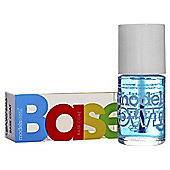 Models Own Nail Treatment -Base Coat