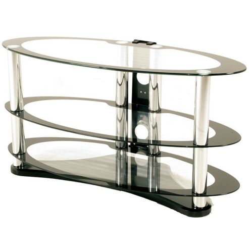 Elements Riga TV Stand