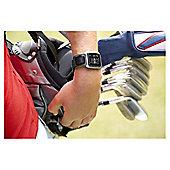 Tomtom Golfer GPS Watch, 10m Waterproof, Bright Green