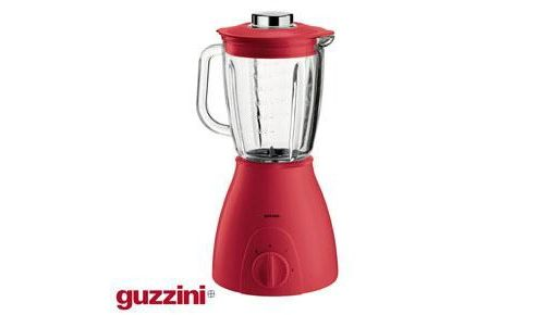 Guzzini g-plus blender