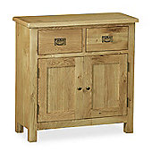 Alterton Furniture Bergerac Petite Sideboard