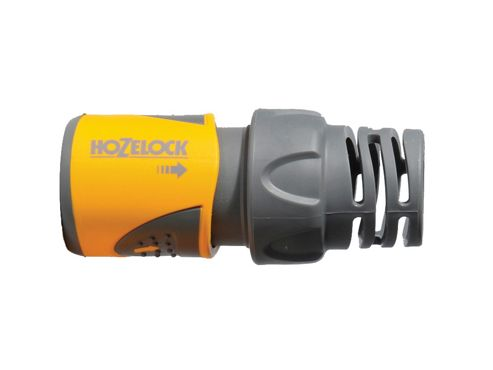 Hozelock 2060 Hose End Connector 3/4In