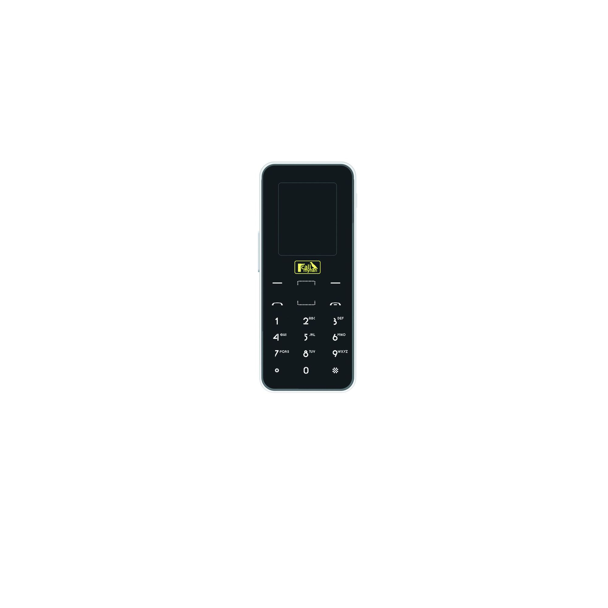 Call Mynah Universal Call Recorder for Mobile Phones