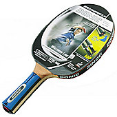 Schildkrot Waldner 800 Table Tennis Bat