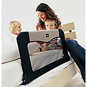 BabyDan Sleep n Safe Bed Guard Black
