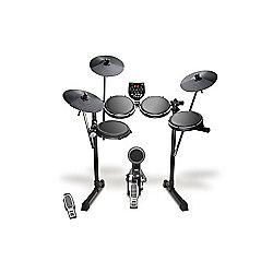 Alesis DM6 USB Kit Electonic Drumset
