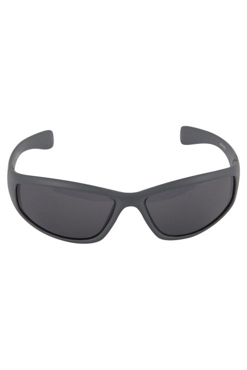 Horizon Sunglasses UV 400 Eye Protection Sun Glasses