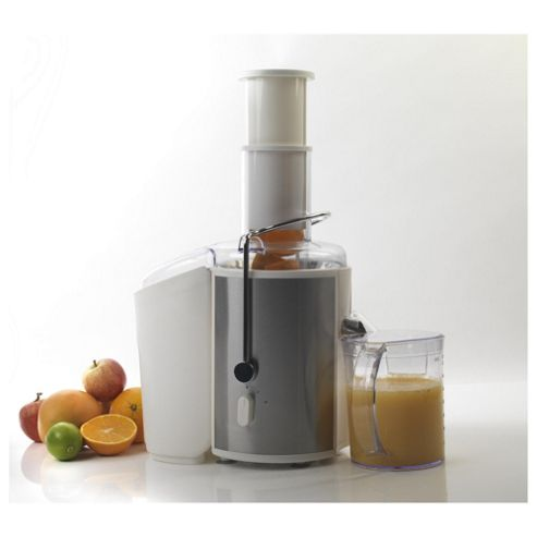 Tesco Direct Slow Juicer : Buy EK1837 Salter Fruit Juicer from our Juicers range - Tesco