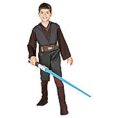 Rubies UK Classic Anakin Skywalker - Large