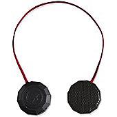 Outdoor Tech Chips Universal Wireless Helmet Audio