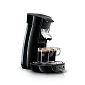 Philips Senseo Viva Cafe Coffee Machine