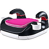 Caretero Tiger Booster Seat (Purple)