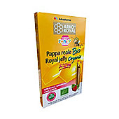 Arkopharma Organic Royal Kids 500Mg 10 Vials