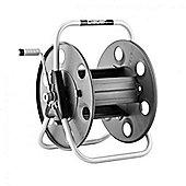 Claber Metal 40 hose reel - 8890