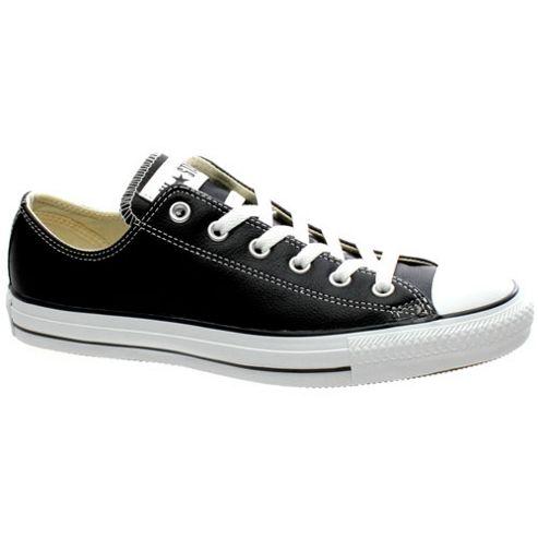 Buy Shoes Tesco