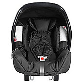 Graco JR Baby Car Seat, Pitstop