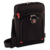 Wenger Status 10 iPad/Tablet Vertical Case