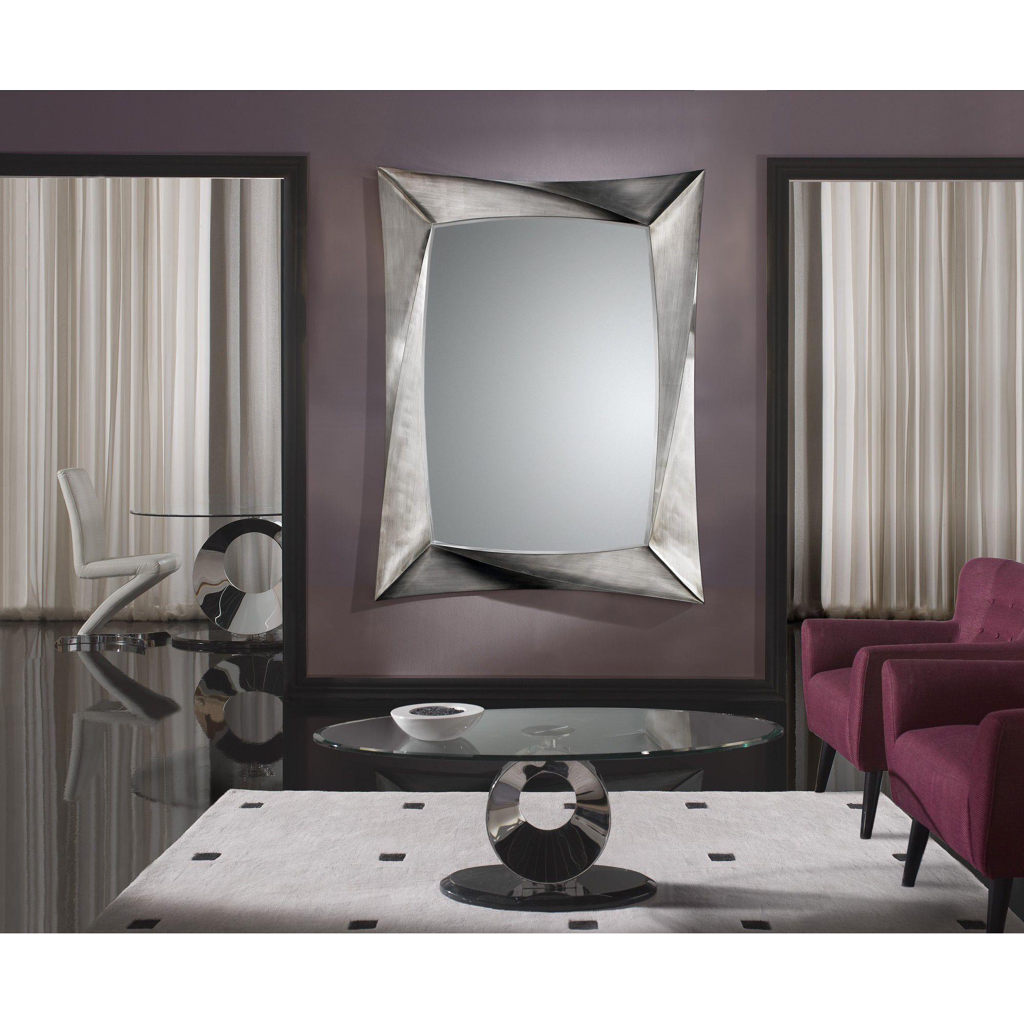 schuller-deco-mirror