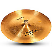 Zildjian ZBT China (18in)