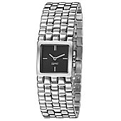 Esprit Lone Ladies Stainless Steel Watch - ES106102001