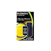Duracell i-Phone Power Seeve 81229785