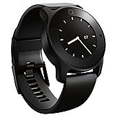 Philips DL8790/10 Health Watch Blk