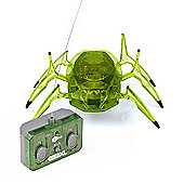 Hexbug Scarab XL - Green