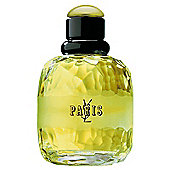 Yves Saint Laurent Paris Eau de Parfum 50ml