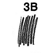 Lumograph Pencils 3B