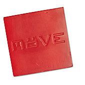 M?ve Glycerine Soap (Set of 2) - Camomile