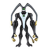 Ben 10 Omniverse Fusion Collection Figure - Feedback