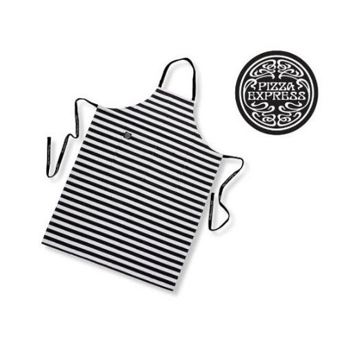 Pizza Express Apron