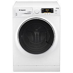 Hotpoint Ultima S line Washing Machine RPD 10667DD UK 10kg