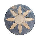 Cotswold Petal Circle Kit 18m