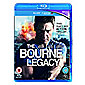 The Bourne Legacy (Blu-ray)