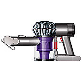 Dyson DC58 Animal Handheld Vacuum Cleaner