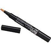 Bourjois Paris Brush Concealer (81 Beige Clair) 1.5ml