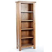 Wiseaction Florence Bookcase - Small