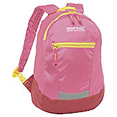 Regatta Kids Jaxon Daypack Gem