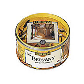 Liberon 500ml Beeswax Paste Dark