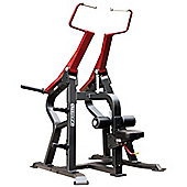 Bodymax Sterling SL7002 ISO Lever Lat Pulldown