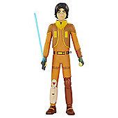 Star Wars Rebels 51cm Ezra Figure