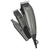 WAHL Clipper Gift Set 2013 79305-3317