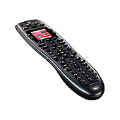 Logitech Harmony 700 Advanced Universal Rechargeable Remote
