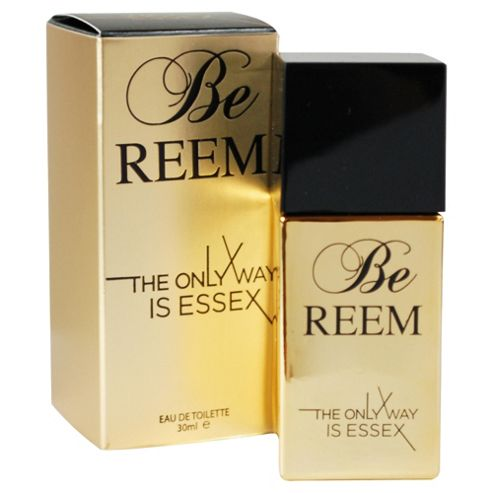 Towie Reem Edt 30ml