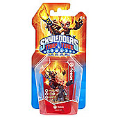 Skylanders Trap Team Character Torch