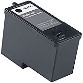 Dell High Capacity Photo Ink Cartridge for Dell 926 (Black)
