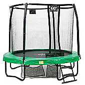8ft JumpArena All in 1 Trampoline