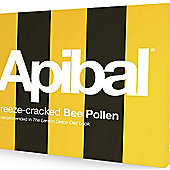 Apibal Freeze Cracked Bee Pollen