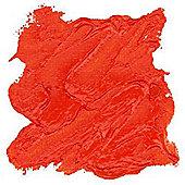 Dr 225ml Goc Cadmium Red Lt Hu